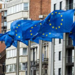 EU-zastave-t