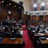 Parlament-thumb