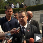 Ivica-Dacic-tv