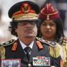 Gadafi-t