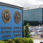 NSA-t