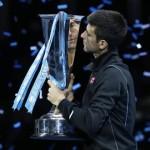 Djokovic6