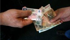 230092_1001-korupcija-015-foto-nebojsa-markovic_f