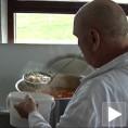 2988576_narodna-kuhinja-tv