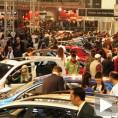 2988593_car-show-t