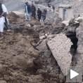 2988726_afganistan-thumb