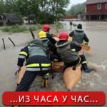 3007489_poplave-t2