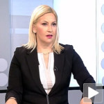 3034814_zorana-mihajlovic-tv