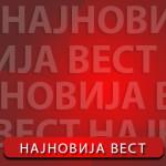 3159582_najnovija-vest-t