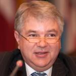 Aleksej Jurevic Meskov