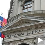3289910_narodna-banka-tv