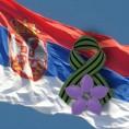 3302141_zastava-sa-cvetom-t