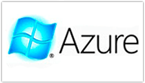 techpartner_Azure