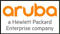 techpartner_aruba