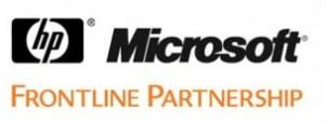microsoftfrontline