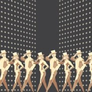 Enter to win 2 tickets to A Chorus Line!