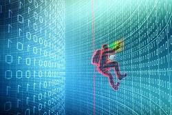 Equifax Security Breach
