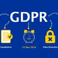 GDPR, General Regulation on data protection, all you need to know to put you in good standing