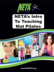 Qi Breathing Better Breathing for Yoga & Fitness - NETA