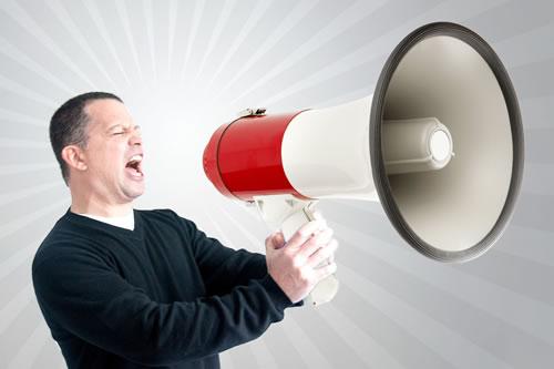 comunicacion-megafono