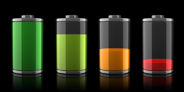 como ahorrar bateria del movil