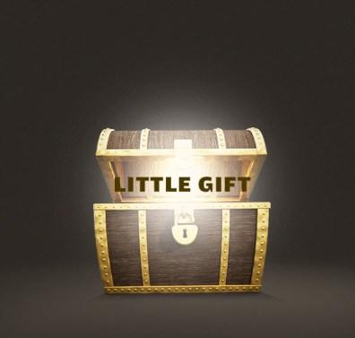 Banggood Little Gift