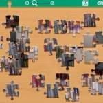 Jigsaw puzzle jeux gratuits en ligne