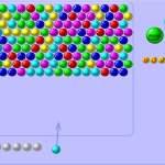 Bubble Shooter Jeux gratuits en ligne