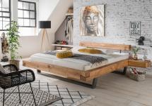 lits en bois massif netbed