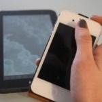 Tablet-Zeitalter: Haben Netbooks noch eine Zukunft?