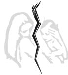 logo_sanramon