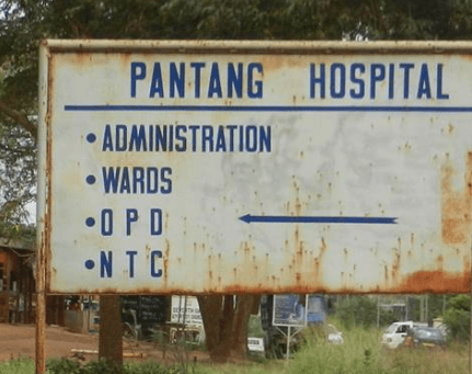 Pantang staff begins strike today