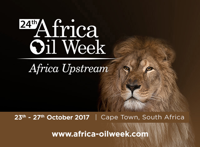 24th Africa Oil Week Programme To Be Held In Cape Town