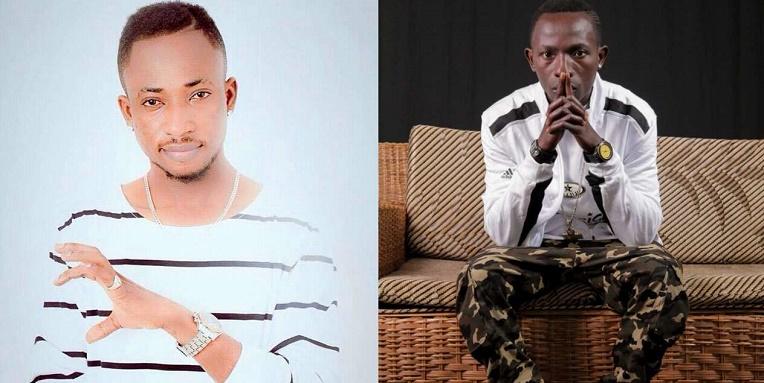 Ghanaians will reject you soon - Atom warns Patapaa