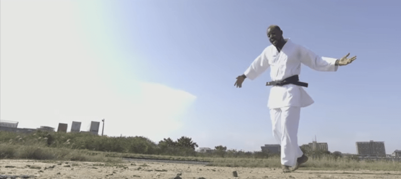 Yaa Pono releases 'Wu' music video featuring MzVee