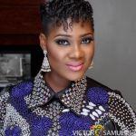 Mercy Johnson Hails Tonto Dikeh's Cosmetic Surgery