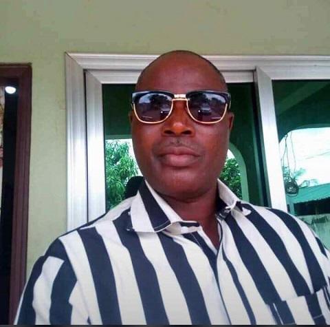 Cop killed in daring attack on Kwabenya police station
