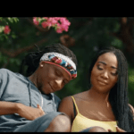 Maccasio - Dagomba Girl featuring Mugeez (Official Video)