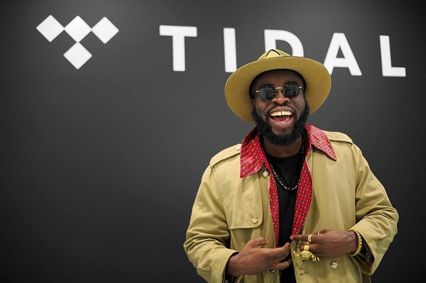 M.anifest hints working with Jay-Z's Tidal