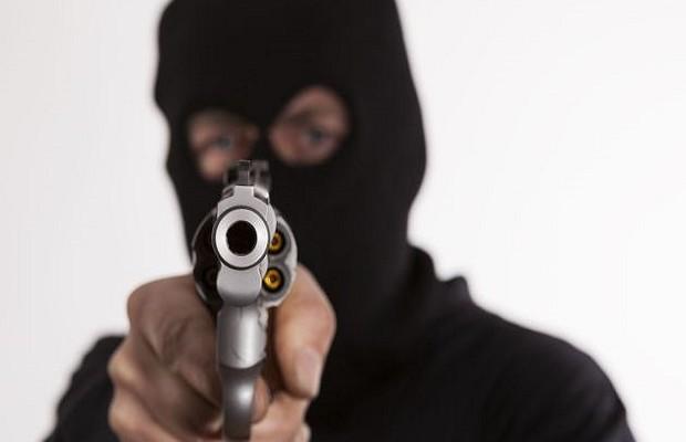 Robbers shoot 2 passengers at Aburi