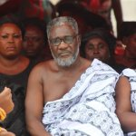 Zylofon Media supports late Ebony's family with GHC50,000 and a Xylophone
