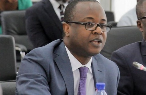 BoG to introduce cyber security guidelines in weeks