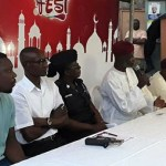 VVIP launches 20th edition of Sallahfest