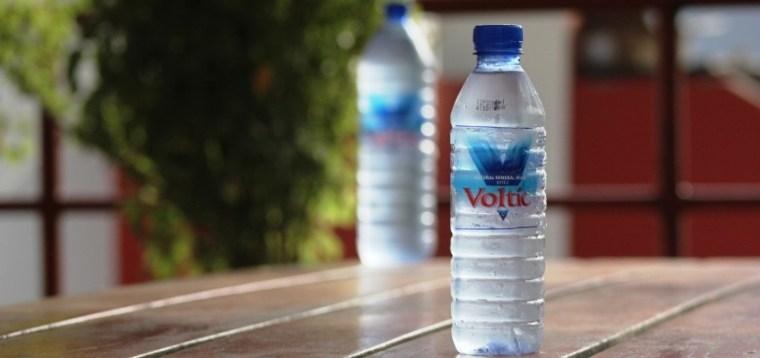 Voltic Ghana builds US$6.5 million new plant at Akwadum