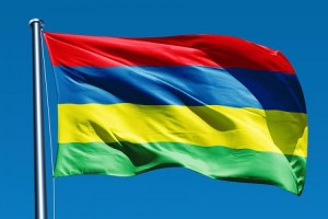 Mauritius To Sell Citizenship for $1M