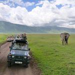Regional protocol allows Tanzania and Burundi to go solo in tourism promotion