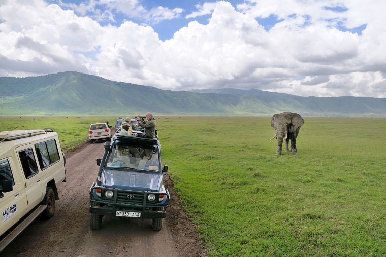 Regional protocol allows Tanzania and Burundi to go solo in tourism promotion