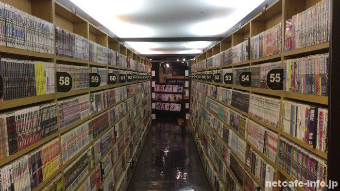 アプレシオ渋谷BEAM店