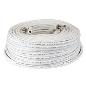 Netcam-HD-SDI-kabel