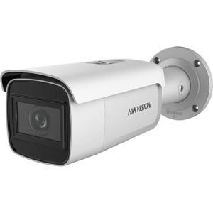 Netcam Hikvision DS-2>CD2683G1-IZ